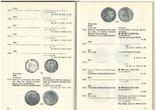 Рідкісний каталог Курт Дост Монети в Пруссії. 1525-1821, фото №12