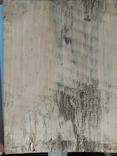 Икона Знамение Пресвятой Богородицы (Богоматерь Знамение) Размер 23 на 30 см, фото №7