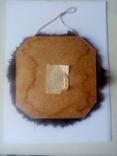 Сувенир на стенку. Нганасанка., фото №6
