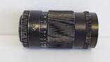 Юпитер 37А, фото №2