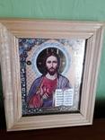 Лот из 2 икон, фото №2