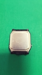 Часы Casio Databank DB 31, фото №3