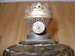 Керосиновая лампа Артель Химпром г. Львов, фото №7