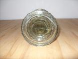 Керосиновая лампа Артель Химпром г. Львов, фото №9