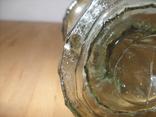 Керосиновая лампа Артель Химпром г. Львов, фото №10