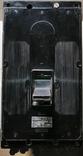 Основный силовой автомат EMA-ELESTER на 400 A, фото №2
