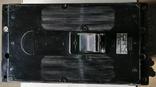 Основный силовой автомат EMA-ELESTER на 400 A, фото №4