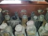Основный силовой автомат EMA-ELESTER на 400 A, фото №9