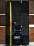 Основный силовой автомат EMA-ELESTER на 400 A, фото №10