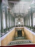 Государственный Эрмитаж, фото №10