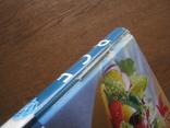 Все салаты, фото №3