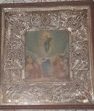 Колекція ікон 6 шт. (1 лотом), фото №4