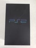 SONY PlayStation 2 (NTSC-J), фото №2