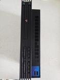 SONY PlayStation 2 (NTSC-J), фото №3