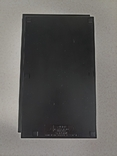 SONY PlayStation 2 (NTSC-J), фото №4