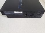 SONY PlayStation 2 (NTSC-J), фото №5