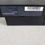 SONY PlayStation 2 (NTSC-J), фото №6