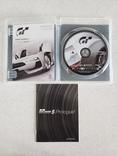 Gran Turismo 5 Prologue (PS3), фото №4