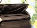 Сумка клатч, фото №6