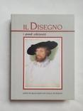 1992-93 - 2 ТОМА - Il Disegno - I Grandi Collezionisti - le collezioni pubbliche italiane, фото №10