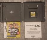 Игра NintendoDS, фото №4