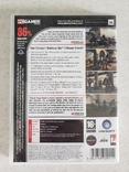Tom Clancy's Rainbow Six 3 Raven Shield (PC), фото №3