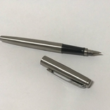 Ручка parker, фото №6