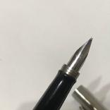 Ручка parker, фото №7