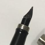 Ручка parker, фото №8