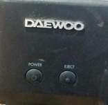 Відеокасета DAEWOO, фото №8