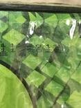 Жвачка 5 блоков разные, фото №4