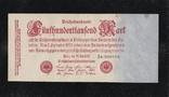 500 000 марок 1923г. 2в-309818. Германия., фото №2