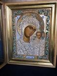 Казанская Пресвятая Богородица, фото №2