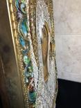 Казанская Пресвятая Богородица, фото №10