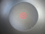 Сковорода Сковорідка Tefal 28 см Франция France, фото №4