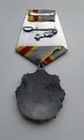Орден Трудовая слава. Копия, фото №3