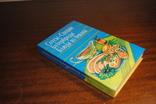 Соусы,Специи.Бутерброды.Блюда из бекона.Изд.1994 г., фото №3