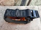 Лижні захисні окуляри Supravision., фото №5