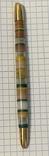 Ручка ИТК, фото №3