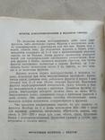 Медовая кулинария 1987р, фото №7