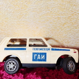 Лот старых авто СССР, фото №6