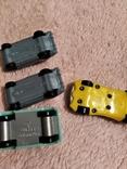 Модели Авто-мото техники, фото №4