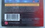 Видеокассеты новые Е-240 (4 шт), фото №11