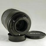 Nikon AF Nikkor 28-100mm f3.5-5.6G., фото №5