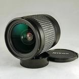 Nikon AF Nikkor 28-100mm f3.5-5.6G., фото №6