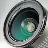 Nikon AF Nikkor 28-100mm f3.5-5.6G., фото №8
