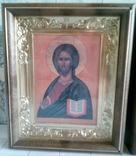 2 иконы., фото №4