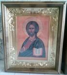 2 иконы., фото №5