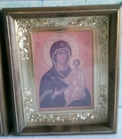2 иконы., фото №6