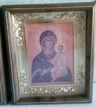 2 иконы., фото №7